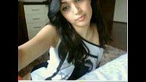 Desi Webcamgirls 932014