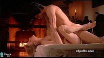 Bo Derek Hot Sex Scene From Movie XXX Porn