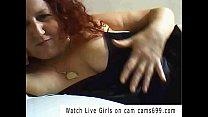 video porn webcam free 021 Cam