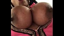 Секс толстозадых грудастых мамаш