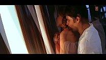 Aashiq banaya apne full song video HD [HD, 720p], indian movie ashiq banaya a Video Screenshot Preview