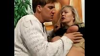 German Mature porn videos