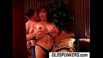 Sexy mature latina Vanessa Bella loves to fuck