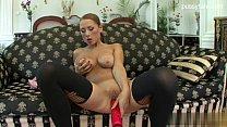 Busty model hardfuck porn videos