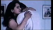 Reshma -the Mallu Darling  Free Indian Porn Mobile thumbnail