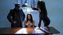 whores interrogation Sexy