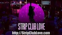 Stripper Sex