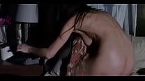Iuliana Vasile - Girls Guide To Depravity s02e06