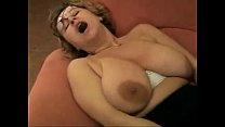 Порно видео стройные ножки в коричневых чулках