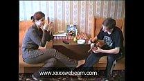 xxxxwebcam.com mom son webcam porn videos