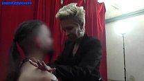 Женский писсинг на камеру смотреть онлайн