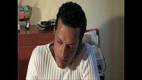 Asia Morante - La Moglie Giovane sc 1 porn videos