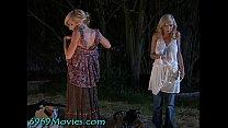 holesen twins mary kate and ashley olsen get spunk d