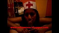 milcuernos.blogspot.com corneador su a mamando esposa Mi