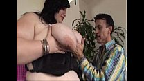 desiree devine   heavy loads 2 scene 5