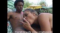 Tourist woman sucking local cock porn videos