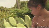 Смотреть видео ролик мастурбацыя с жыдкостю с вагины фото 785-511