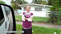 سكس يهودي نيك امهات – الاباحية أنبوب فيديو
