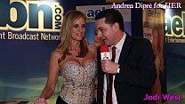 Andrea Diprè for HER - Jodi West
