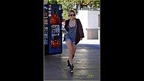 Miley Cyrus Makes Me CUM