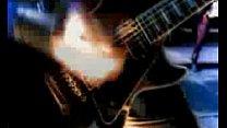 Wicker Man Music Video
