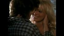 Pamela Anderson Hot Sex and Nude Scene porn videos