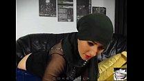 Muslim Hijab Arab Girl | Preview | ASS BOOBS | ...