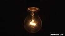 javgate.com japan secret women 039 s prison …