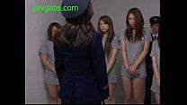 JAVGATE.COM japanese secret women 039 s prison part 4 porn videos
