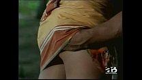 scene sex hampton Demetra