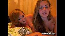 Оргазмы женщин от анального секса онлайн