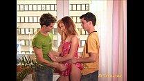 bi-teens-7-sc3 – Free Porn Video