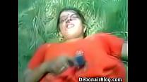 indian village girl fuck in feilds, indian village girls sexcey vidownloads Video Screenshot Preview