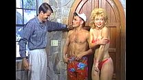 movie full - mouth the of playmate - Lbo