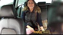 Faketaxi Free HD at Fake69.com porn videos