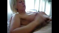 Cum on my Tits.MOV