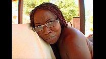 horny big butt brazilian mothers 3 cd2