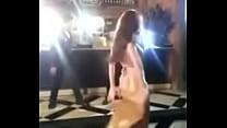 Anushka Sharma Boobs Shown During Shooting, Hot Cleavage Must Watch this Video thumbnail