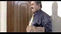 Zee telugu hot serial Soyagam with servant 3