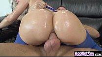 Жена мастурбиркет скрытая камера