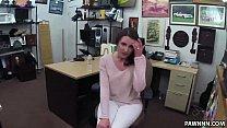XXX Customer's Wife Wants The D! - XXX Pawn Videos Sex 3Gp Mp4