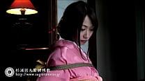 Japanese bondage Yuri Momose porn videos