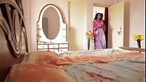 Tamil Mallu Wife Romance -sexfia.com, sonkshiphtos sex xxxww sxe arbe Video Screenshot Preview