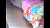 xvideos.com e4ef0b4a5922af7772b97a0a061fc8de, lakshmi menon real sex Video Screenshot Preview