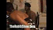 show habib the hoe a on 4 Par