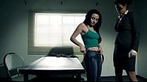 Секс онлайн видео лизбиянки писают друг на друга