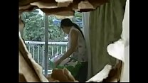husband drugs his japanese mature bitch wife an...