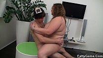 обнажённые полные толстушки соло видео фильмы стритиз эксбиционизм демонстрация обнажённого тела шоу