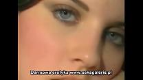 porno amateur Romanian
