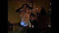 Cinemax porn clip 107